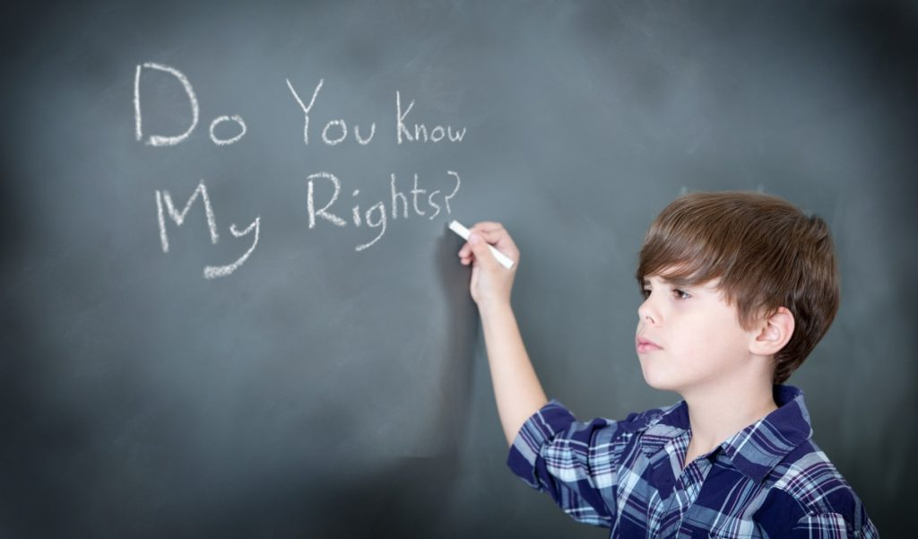Do_you_know_my_rights